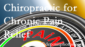 Murfreesboro back pain and chronic pain often find relief at Most Chiropractic Clinic without opioids.