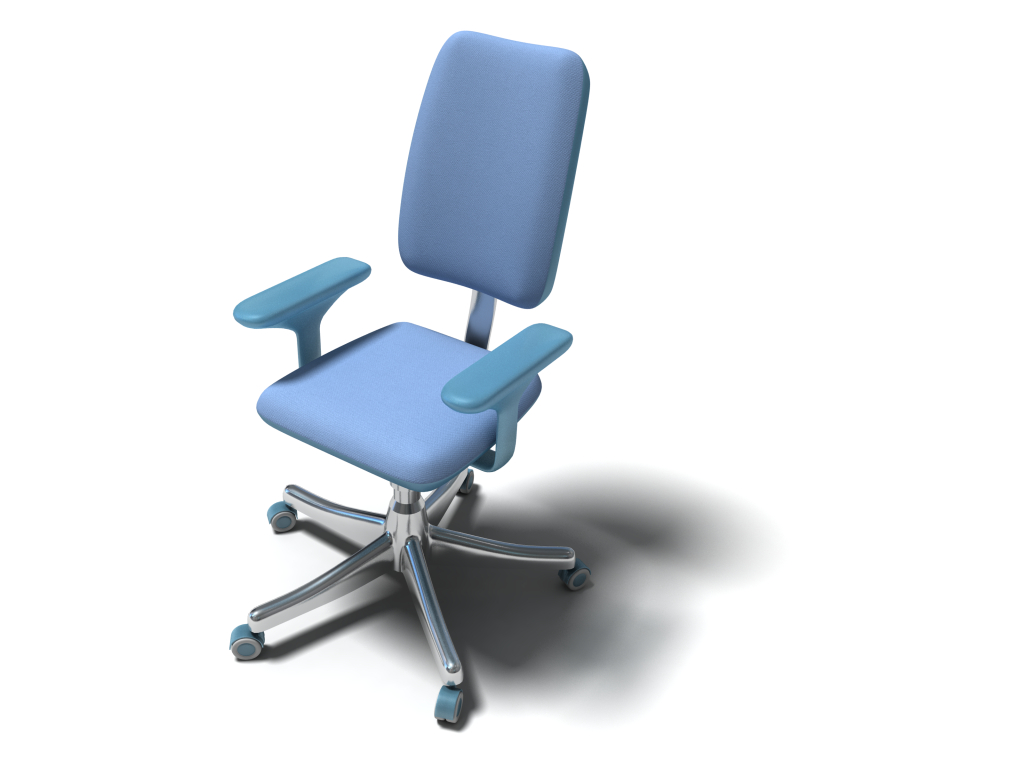 When even the most comfortable chair is unappealing, contact Most Chiropractic Clinic to see if coccydynia is the source of your Murfreesboro tailbone pain!